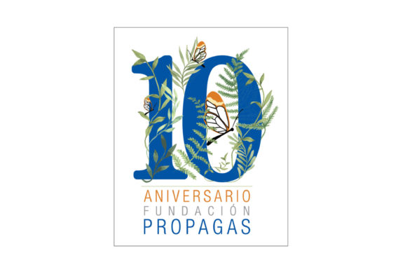 Fundación Propagas.