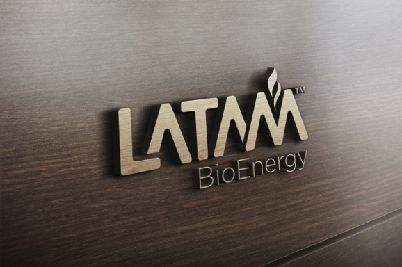 LATAM BioEnergy