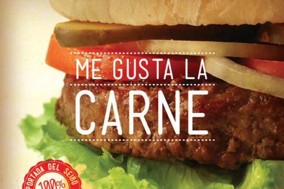 Carne&Co